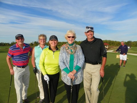 All-Saints-Golf-Day-2015-002